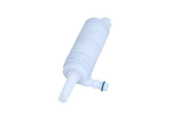 Lievik olejovej mierky MAXGEAR 70-0042 70-0042