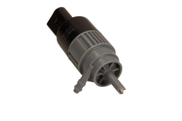 Lievik olejovej mierky MAXGEAR 70-0041 70-0041