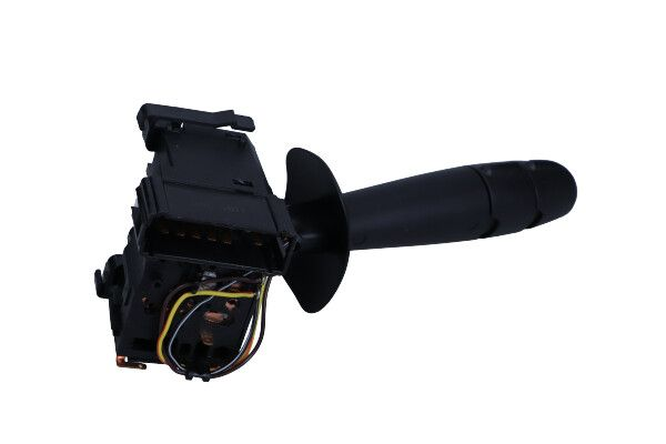 Vzduchový filter MAXGEAR 26-0284 26-0284