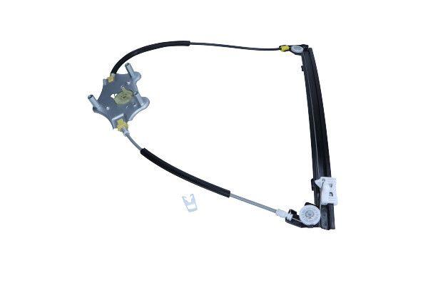 Lievik olejovej mierky MAXGEAR 70-0038 70-0038