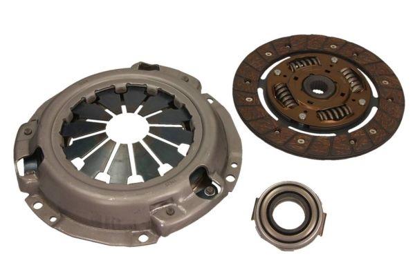 Żtartovacia batéria MAXGEAR 85-0014 85-0014