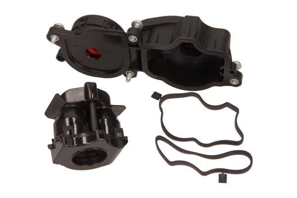 Motor stieračov MAXGEAR 57-0233 57-0233
