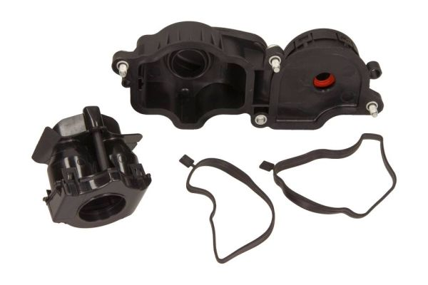 Motor stieračov MAXGEAR 57-0234 57-0234
