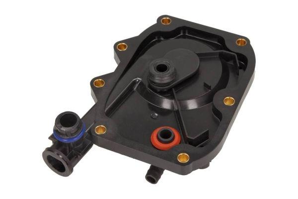 Motor stieračov MAXGEAR 57-0244 57-0244