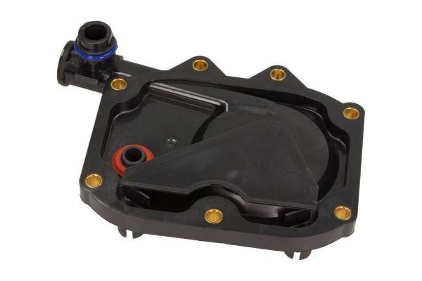 Motor stieračov MAXGEAR 57-0241 57-0241