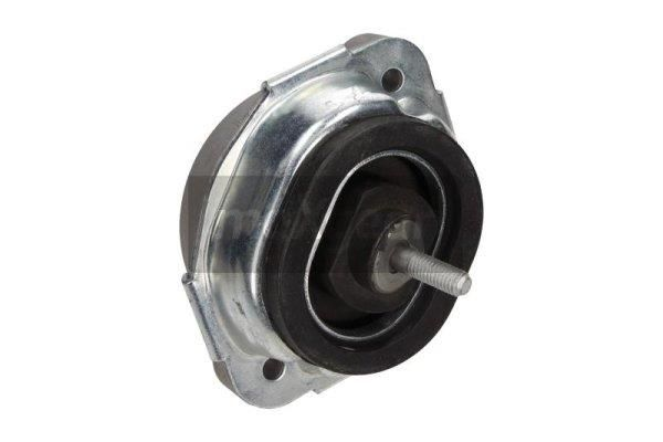 Motor stieračov MAXGEAR 57-0253 57-0253