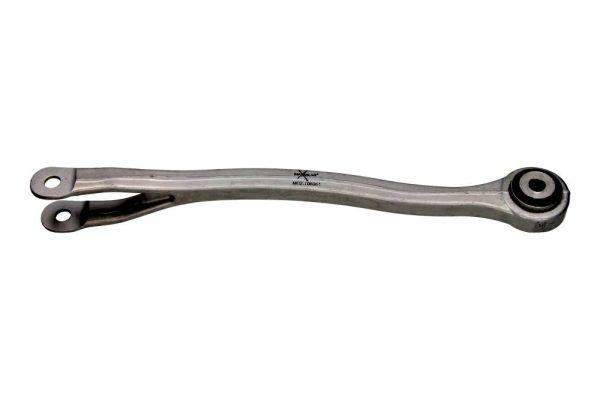 Motor stieračov MAXGEAR 57-0229 57-0229