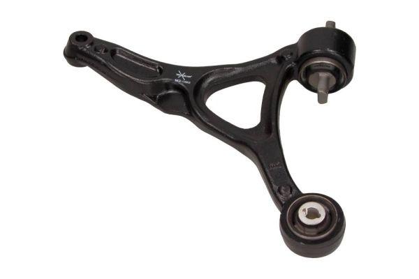 Motor stieračov MAXGEAR 57-0243 57-0243