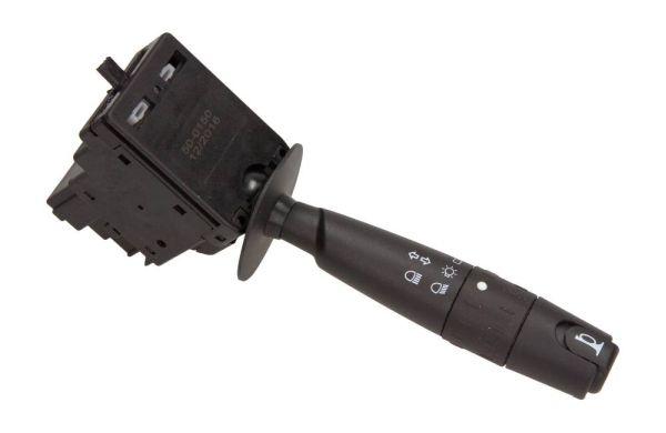 Naboj, ozubené koleso-vačková hriadeľ MAXGEAR 54-1497 54-1497
