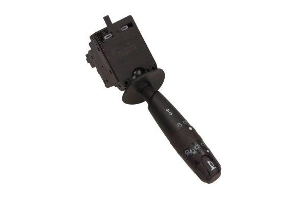 Naboj, ozubené koleso-vačková hriadeľ MAXGEAR 54-1498 54-1498