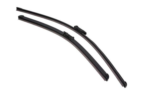 Kompresor pneumatického systému MAXGEAR 27-5001 27-5001