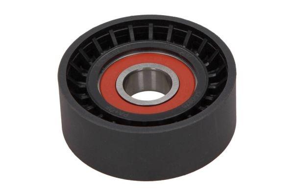 Kompresor pneumatického systému MAXGEAR 27-5002 27-5002
