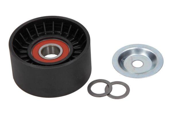 Kompresor pneumatického systému MAXGEAR 27-5004 27-5004