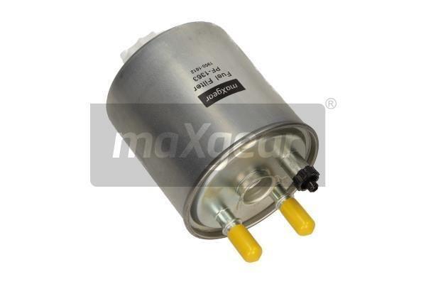 Żtartovacia batéria MAXGEAR 545412040 D722 545412040 D722