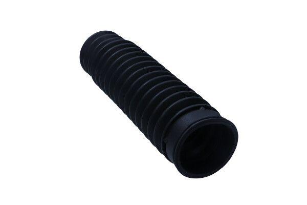 Żtartovacia batéria MAXGEAR 85-0008 85-0008