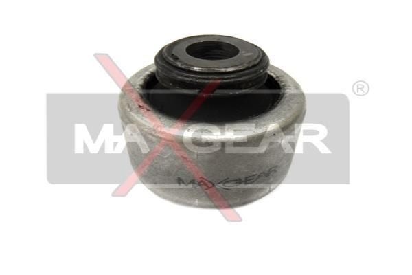 Relé palivového čerpadla MAXGEAR 50-0112 50-0112