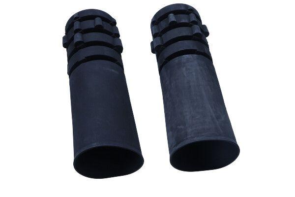 Drżiak palivového čerpadla MAXGEAR 18-0552 18-0552