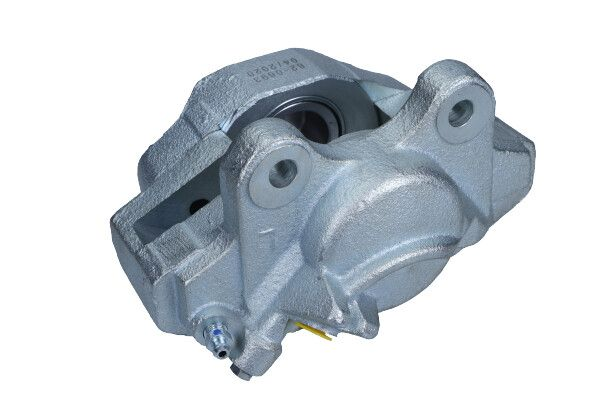 Vstrekovací ventil MAXGEAR 17-0170 17-0170