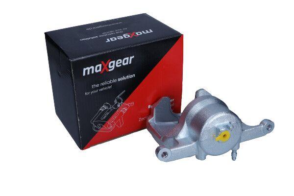 Olejový filter MAXGEAR 26-0174 26-0174