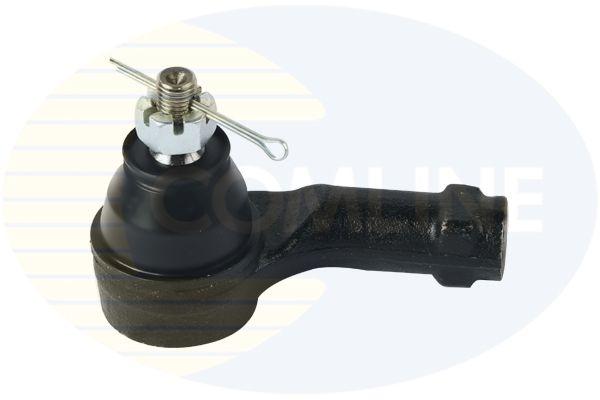 Palivový filter COMLINE EFF018 EFF018
