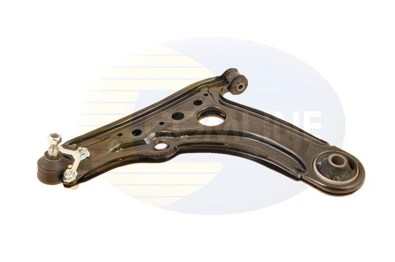 Stierače COMLINE CRWB300F CRWB300F