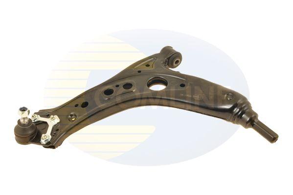 Stierače COMLINE CRWB300D CRWB300D