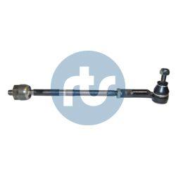 RTS-91.00801.1 91-00801-1