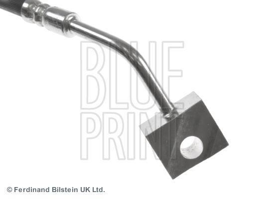 Regulátor brzdovej sily BLUE PRINT ADA104901 ADA104901