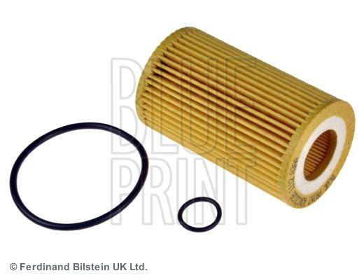 Tesnenie vstrekovacieho čerpadla BLUE PRINT ADN16144 ADN16144