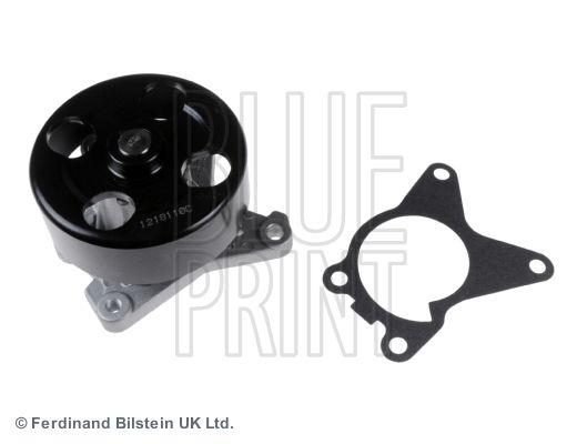 Olejový filter BLUE PRINT ADT32116 ADT32116