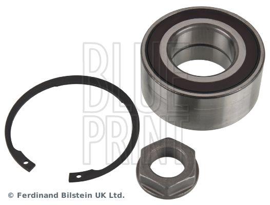 Olejový filter BLUE PRINT ADT32115 ADT32115