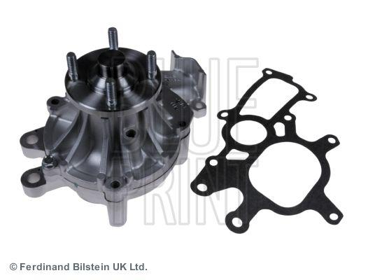 Palivový filter BLUE PRINT ADZ92302 ADZ92302