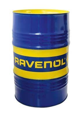 Motorový olej RAVENOL RAVENOL TSI SAE 10W-40 1112110-060-01-999 1112110-060-01-999