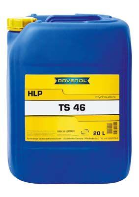 Olej do automatickej prevodovky RAVENOL 1211107-001-01-999 1211107-001-01-999