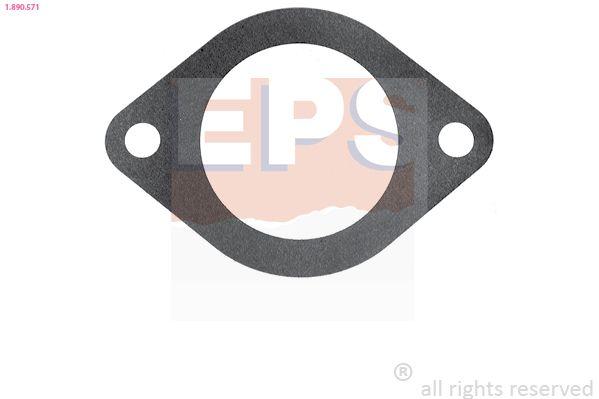 Snímač otáčok, automatická prevodovka EPS 1.953.374 1.953.374