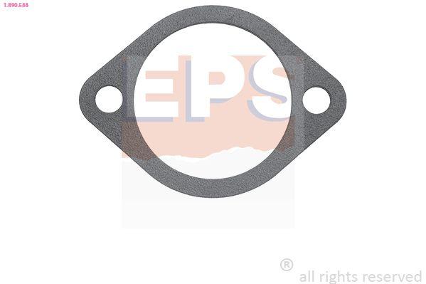 Snímač otáčok, automatická prevodovka EPS 1.953.393 1.953.393