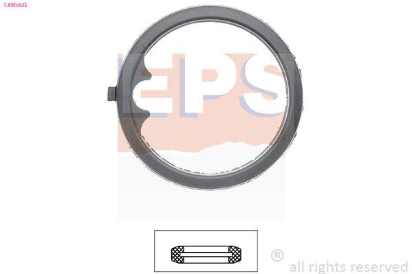Tesnenie termostatu EPS 1.890.568 1.890.568