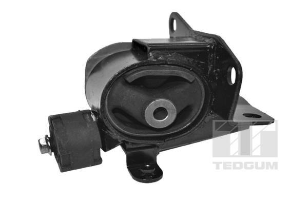 Ulożenie motora TEDGUM TED49093 TED49093