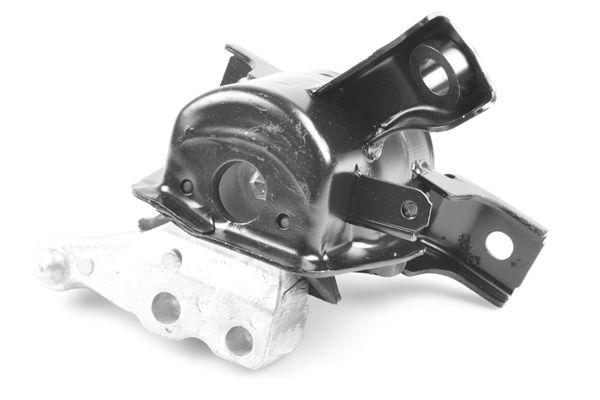 Ulożenie motora TEDGUM TED97356 TED97356