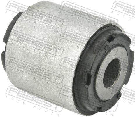 Ulożenie riadenia FEBEST ADAB-022 ADAB-022