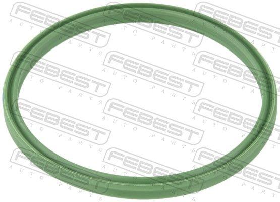 Tesniaci krúżok hadice plniaceho vzduchu FEBEST RINGAH-002 RINGAH-002