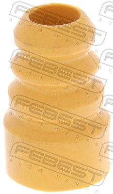 Doraz odprużenia FEBEST TD-AE100R TD-AE100R