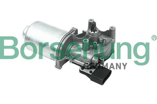 Motor stieračov Borsehung B18533 B18533