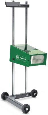 Prístroj na kontrolu a nastavenie svetlometov HELLA GUTMANN 8PA 006 796-071 8PA 006 796-071