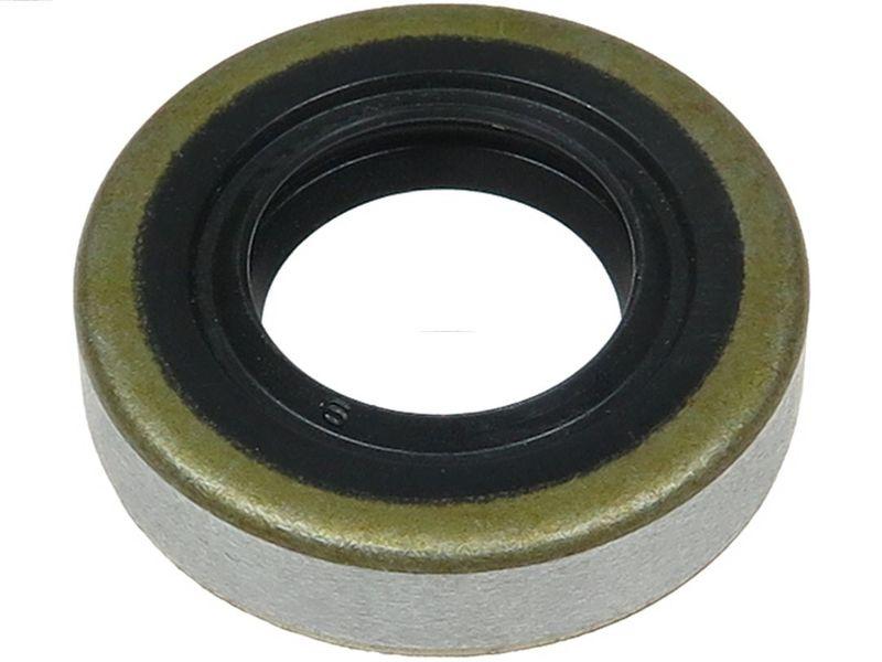 Regulátor alternátora AS-PL ARE0216P ARE0216P