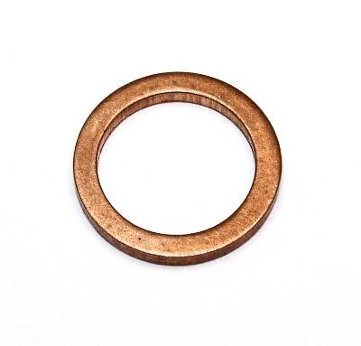 Těsnicí kroužek ELRING 107.409
