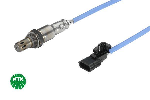 Lambda sonda NGK 0013