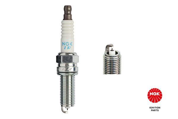 Zapalovací svíčka NGK 97098