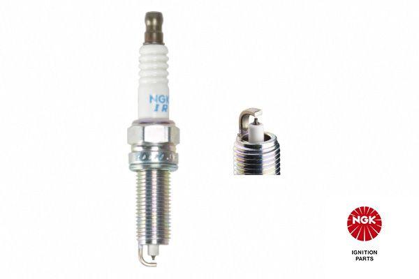 Zapalovací svíčka NGK 96412