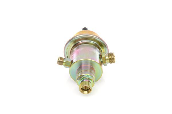 Regulátor tlaku paliva BOSCH 0 438 161 001